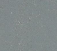 Marmoleum Concrete Flux 3731