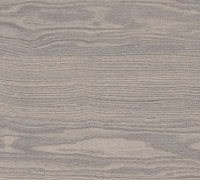 amtico first frosted oak