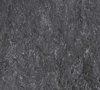 Tarkett Veneto xf 2.5mm Graphite 906