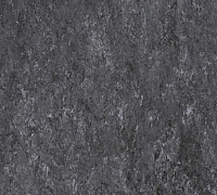 Tarkett Veneto xf 3.2 mm Graphite 906