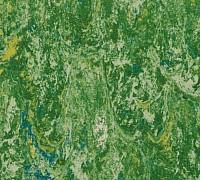 Tarkett Veneto xf 2.5mm Grass 650