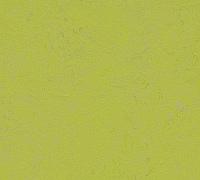 Marmoleum Concrete Green glow 3742