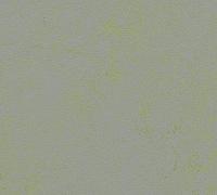Marmoleum Concrete Green shimmer 3736