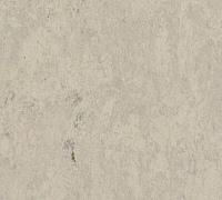 Tarkett Veneto xf 3.2 mm Grey 793