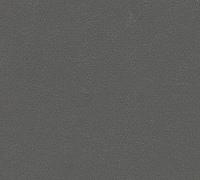 Marmoleum Walton Uni Grey iron 3368
