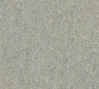 Marmoleum home H73 tl. 2,5mm