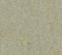 Marmoleum home H74 tl. 2,5mm