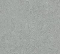 Marmoleum home H75 tl. 2,5mm
