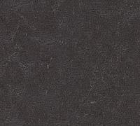 Marmoleum home H77 tl. 2,5mm