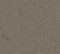 Marmoleum home H78 tl. 2,5mm