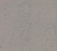 Marmoleum home H79 tl. 2,5mm