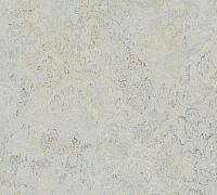 Marmoleum home H81 tl. 2,5mm