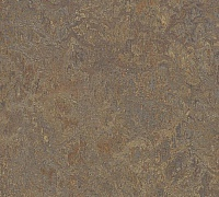 Marmoleum home H83 tl. 2,5mm