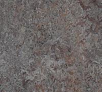 Marmoleum home H84 tl. 2,5mm