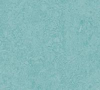 Marmoleum home H85 tl. 2,5mm