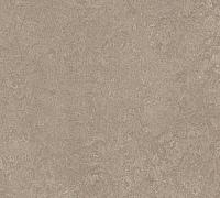 Marmoleum home H87 tl. 2,5mm