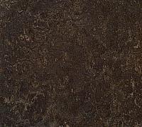 Marmoleum home H88 tl. 2,5mm