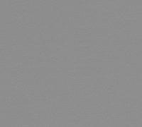 Marmoleum home H89 tl. 2,5mm