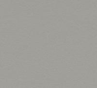 Marmoleum home H90 tl. 2,5mm