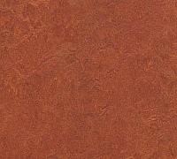 Marmoleum Fresco Henna