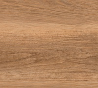 amtico first honey oak