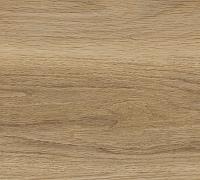 Amtico Spacia Wood Honey Oak