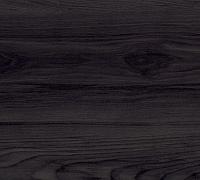amtico first inked cedar