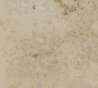 Amtico Spacia Stone Jura Stone