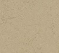 Marmoleum Concrete Kaolin 3728