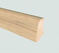 Podlahové lišty dýhované KGM Neuburger 40