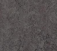 Marmoleum Fresco Lava