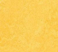 Marmoleum Fresco Lemon zest