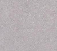 Marmoleum Fresco Lilac