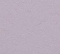 Marmoleum Walton Cirus Lilac