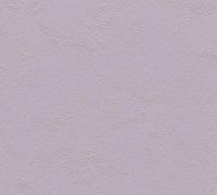 Marmoleum Walton Uni Lilac 3363