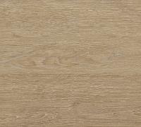 Amtico Spacia Wood Limed Wood Natural