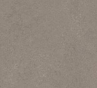Marmoleum Concrete Liquid clay