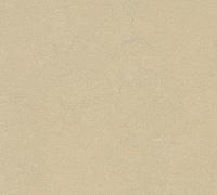 Marmoleum Concrete Mica 3729