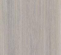 Amtico Spacia Abstract Mirus Cotton
