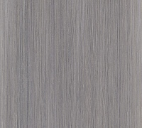Amtico Spacia Abstract Mirus Feather