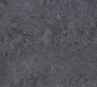 Amtico Spacia Stone Monmouth Slate