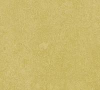Marmoleum Fresco Mustard