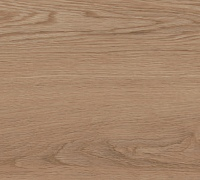 amtico first natural oak