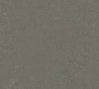 Marmoleum Concrete Nebula 3723