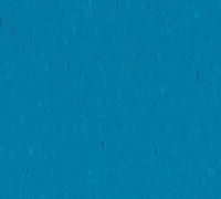 Marmoleum Piano Neptun blue 3645