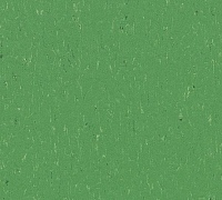 Marmoleum Piano Nettle green 3647