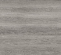 Amtico Spacia Wood Nordic Oak