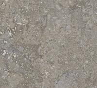 Amtico Spacia Stone Ocean Travertine