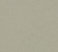 Marmoleum Concrete Orbit 3724