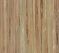 Marmoleum Striato Oxidized coppe